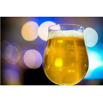 The Brewers Association presents SAVOR: An American Craft Beer and Food Pairing Experience (Photo: Business Wire)