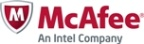 http://www.businesswire.com/multimedia/mcafee/20130617005161/en/2953030/McAfee-Appoints-Bill-Rielly-Lead-Worldwide-Small