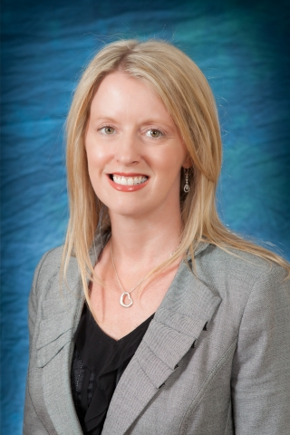 Jessica Yeck, vice president, sales, Avnet Technology Solutions, Americas, HP Solutions group selected by CRN for the 2013 Women of the Channel in the U.S. (Photo: Business Wire)