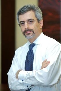 Karim Michel Sabbagh Credit: SES