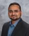 El ex ejecutivo sénior de Cisco Zeeshan Naseh fue designado para dirigir a Connectloud