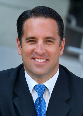 CareCloud CEO and Chairman - Albert Santalo (Photo: Business Wire)