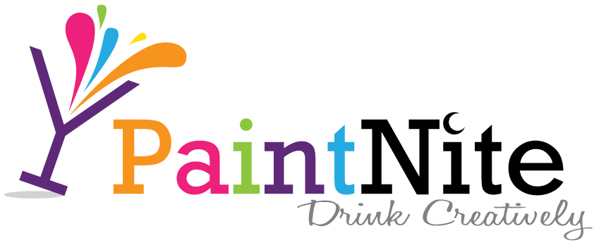 Paint nite expands to 18 new markets as the industry for Paint night home parties