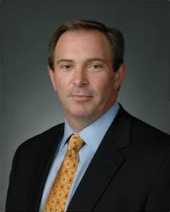 Dave Williams (Photo: Business Wire)