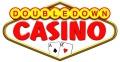 DoubleDown Casino gana versión en español