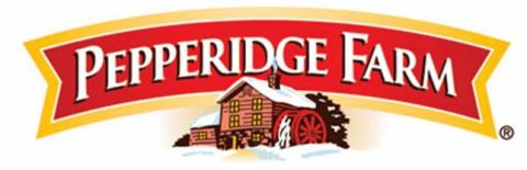 Pepperidge Farm Logo