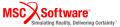 MSC Software proporciona tecnología de ingeniería asistida por computadoras para el Programa de Formación de Ingeniería en México