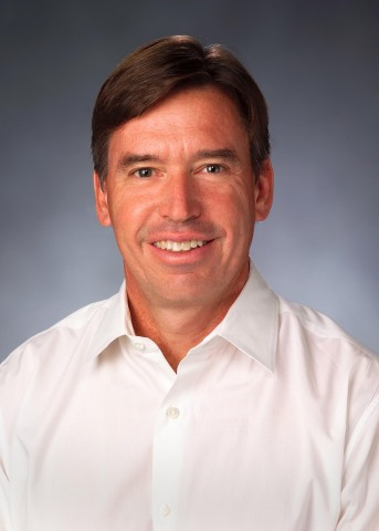 Zubie Chief Executive Officer Tim Kelly (Photo: Business Wire)