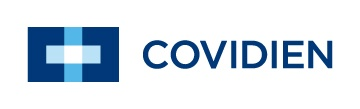 clots 3試験からコヴィディエンの血栓防止技術が救命効果を持つとの結果 business wire