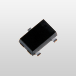 Toshiba: MOSFET for Relay Drivers (Photo: Business Wire)