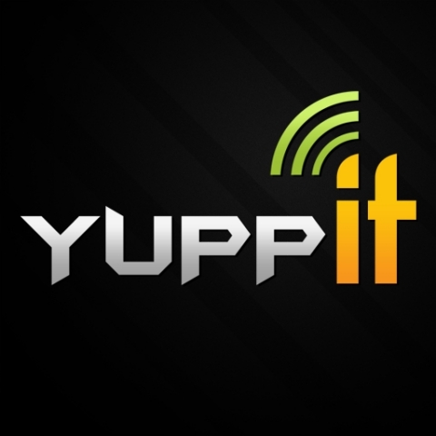YuppTV Announces the Launch of
