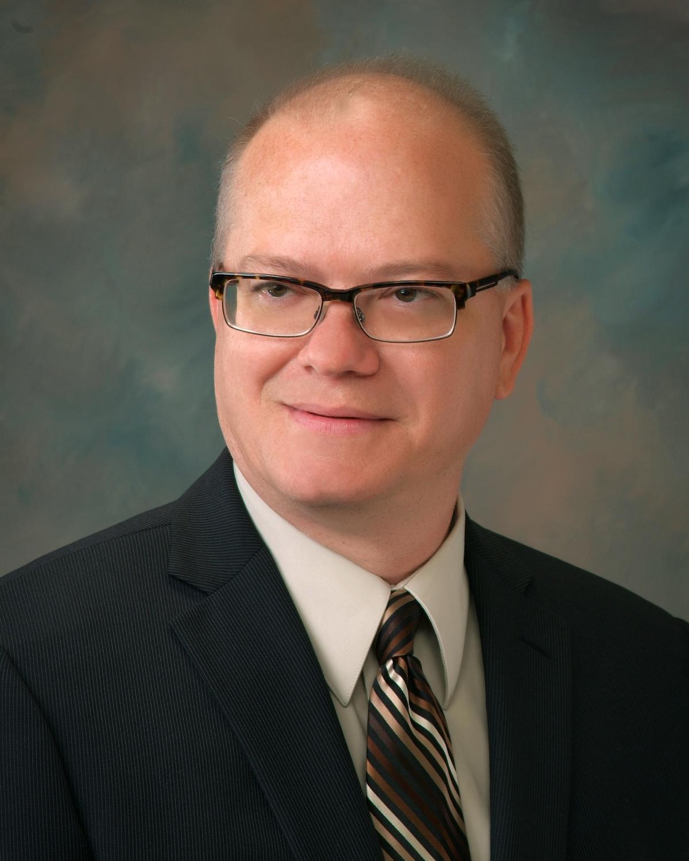 Lonnie P. Nicholson Vice President, Business Analytics (Photo: Business Wire)