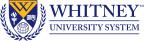 http://www.businesswire.com/multimedia/theprovince/20130621005796/en/2958595/Whitney-University-System-Signs-Agreement-Organization-American