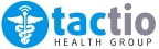 http://www.businesswire.com/multimedia/theprovince/20130623005023/en/2958689/TactioHealth-RPM-Mobile-Health-System-Introduces-Diabetes
