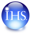 IHS anuncia la adquisición de Intellichem, editor del reporte quincenal sobre los mercados de petroquímica en Latinoamérica