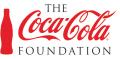 コカ・コーラ財団が世界各国の地域の生活水準を向上させるために3600万ドルの助成金を支給