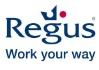 Con la apertura de un centro en Nepal, Regus ya estará presente en 100 países