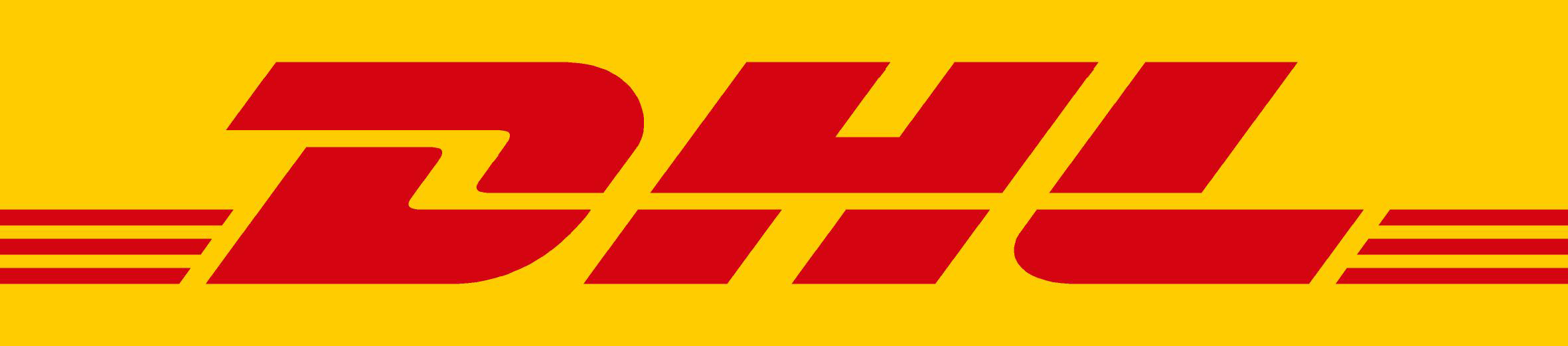 DHL Launches GreenLink Lead Logistics Provider Service
