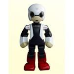 Robot astronaut Kirobo (Photo: Business Wire)