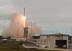 Ocasión trascendental – lanzamiento exitoso de los primeros cuatro satélites O3b