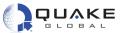 Sumitomo Selecciona al Dispositivo M2M Q4000 de QUAKE para su Solución Telemática de Última Generación