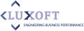Luxoft Holding, Inc. anuncia el precio de la oferta pública inicial