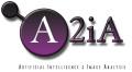 A2iA Mobility ™, está disponible para dispositivos iOS, ampliando su alcance en los mercados globales de movilidad para la captura de documentos y reconocimiento de datos