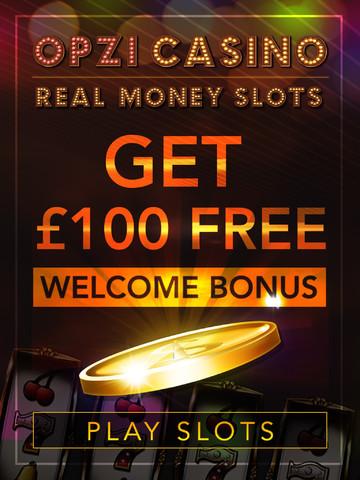 Casino games no real money spa resort casino jobs