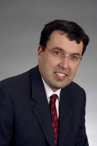 Wayne Berson, CEO of BDO USA