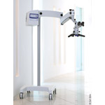 ZEISS OPMI(R) pico Dental Microscope (Photo: Business Wire)