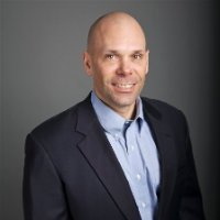 Paul Henry, CareCloud's New Vice President of Small Group Sales (Photo: Business Wire)