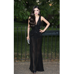 Rebecca Wang attends the Serpentine Summer Party 2013 (Photo: Business Wire)