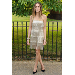 Sarah Jessica Parker attends the Serpentine Summer Party 2013 (Photo: Business Wire)