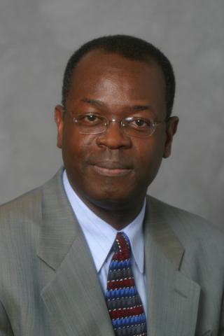 Rodney (Rod) C. Adkins (Photo: Business Wire)