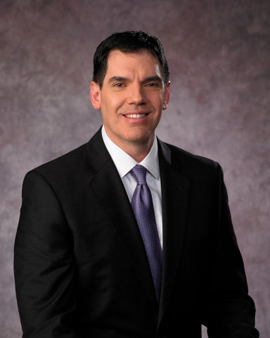 Matt Fassnacht, VP Comcast Business, for Washington State. (Photo: Business Wire)