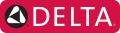 Delta Faucet celebra cinco años de liderazgo en tecnologías táctiles y de manos libres