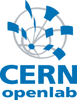 http://www.cern.ch/openlab
