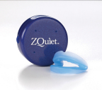 ZQuiet - Get A Better Nights Sleep (Photo: Business Wire)