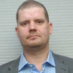 Stefan Wihlgaard, Digi-Key Regional Sales Director, Nordic and Baltic Regions (Photo: Digi-Key)