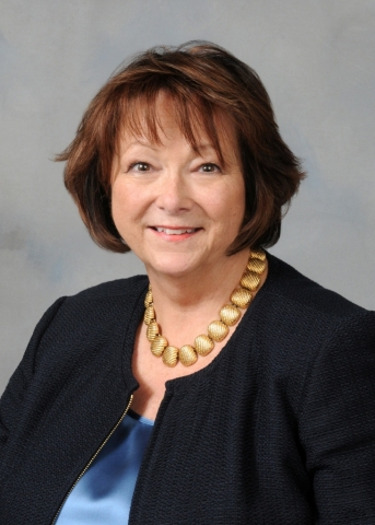 Eileen A. Kennedy, Cardinal Bank Senior Vice President, Commercial Loan Officer. (Photo: Mattox Phot ...