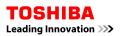 Toshiba Expandirá su Planta de Fabricación de Semiconductores
