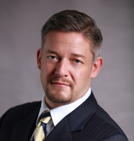 UTi Worldwide names Ditlev Blicher Asia-Pacific President. (Photo: Business Wire)