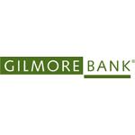 http://www.gilmorebank.com/