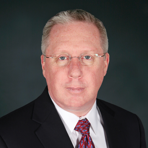 William J. Grubbs became the Chief Executive Officer and President of Cross Country Healthcare, Inc., effective July 5, 2013. (Photo: Business Wire)