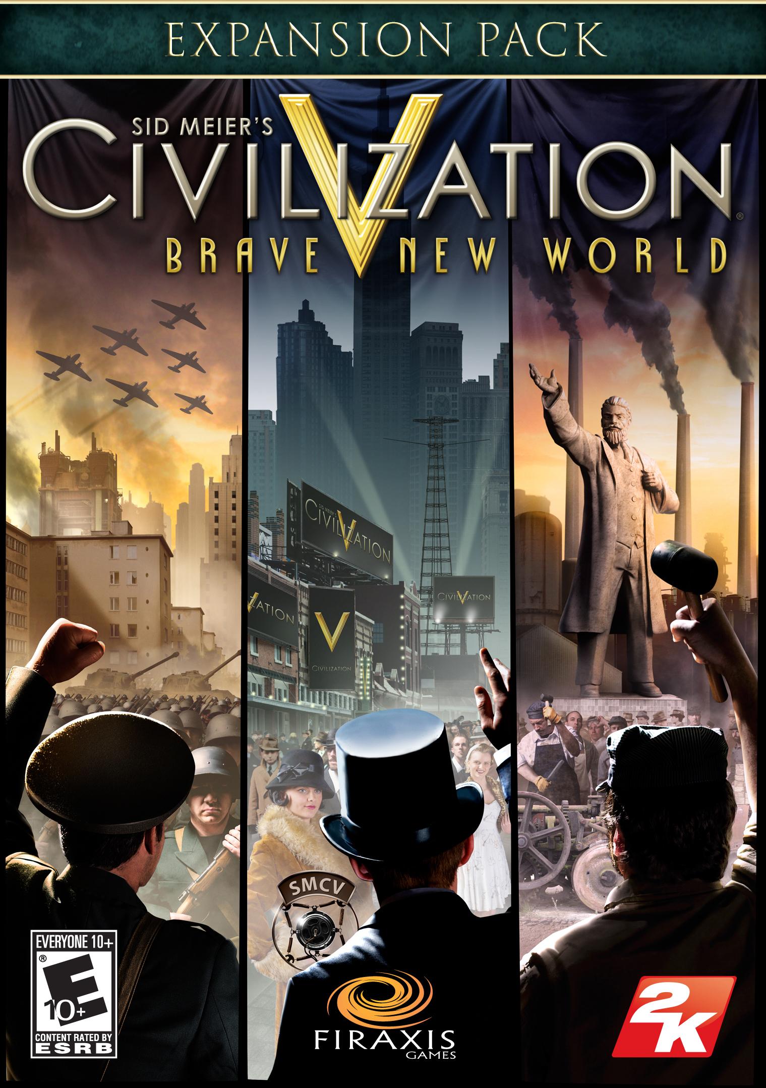 Civilization.V.v1.0.3.18.Update.Incl.Brave.New.World.DLC-3DM