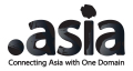 El gTLD «.Asia» supera los 500.000 dominios registrados