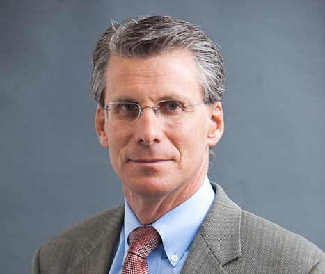 David Oppenheimer, Chief Financial Officer, Performance Marketing Brands (Photo: Business Wire)