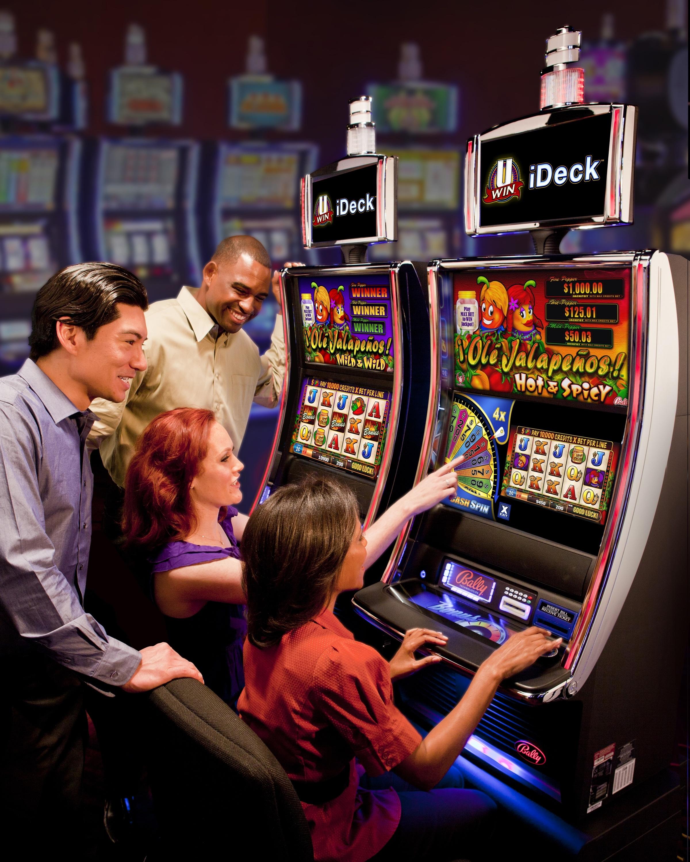 Isleta casino events new york gambling rules