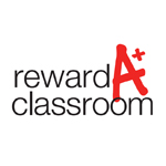 Staples' new Reward-A-Classroom program makes it easy and affordable for parents and educators to work together to keep the classroom stocked all year long. (Graphic: Business Wire)