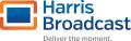 Harris Broadcast nombra a Charlie Vogt como su Director Ejecutivo